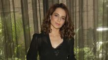 Kangana Ranaut Tweets She Has Been Pushed Too Much, Warns Now 'She's Not Only Dangerous But Lethal As Well'