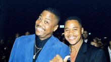 A Look at Cuba Gooding Jr.'s Relationship With His Late Father, Cuba Gooding Sr.