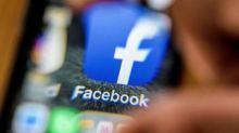 Could this be the end of Facebook controlling news?