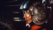 Why 'Star Wars' Ace Pilot Wedge Antilles Isn't in 'Rogue One'