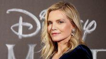 Michelle Pfeiffer afirma ter sofrido abuso de 'homem poderoso do cinema' no passado