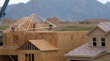 Homebuilder shares look attractive as housing rebounds: Barron's