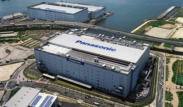 Panasonic's Sanyo and PEW buyout official: subsidiaries for life