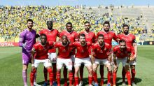 Several nations want to host CAF Champions League mini-tournament