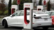 El director legal de Tesla deja el cargo a solo dos meses de su llegada