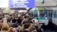 Grèves de décembre : les clients de la RATP et la SNCF peuvent-ils se faire rembourser?