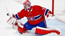 Canadiens beat Vegas to reach first NHL Final in 28 years