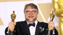 Oscar 2018: tutto quello che c'è da sapere