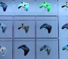 Xbox Targets Mobile Gamers With New Cloud Service in Japan