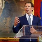 Balancing Principles and Politics in Austria