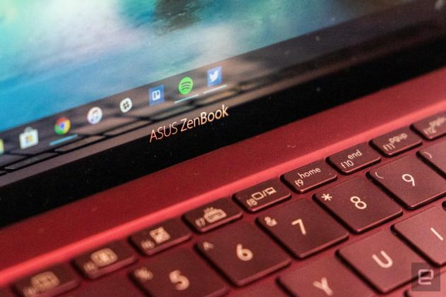 ASUS releases fix for ShadowHammer malware attack