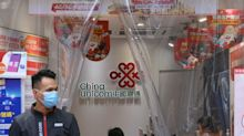 U.S. FCC Moves Toward Banning More Chinese Wireless Carriers
