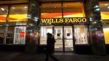 Wells Fargo CEO Faces Scrutiny of Unit He Ran