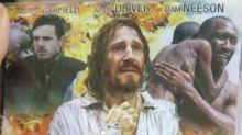 Pakistan's bootleg Silence DVD art is a thing of beauty