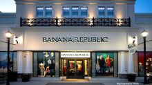 Banana Republic to open new Phoenix store, but not where you might expect
