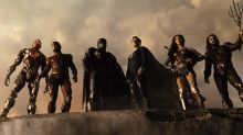 BINGE'S Zack Snyder's Justice League is long, mostly worth it