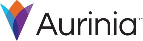 Aurinia Completes Final Patient Treatment in AUDREY Phase 2/3 Clinical Trial of Voclosporin Ophthalmic Solution for Dry Eye Syndrome