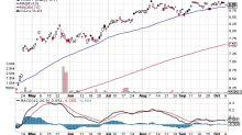 Credit Agricole interessata a Commerzbank