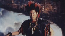 "The unauthorized ""Hook"" prequel is finally here to fill us in about Rufio's backstory"