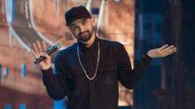 Fenômeno do stand up, Thiago Ventura ganha especial de humor na Netflix