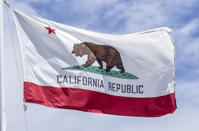 California's new online hub helps you fight revenge porn