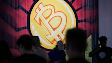 Cryptos crash as China steps up crackdown on bitcoin mining industry