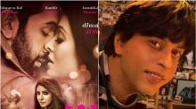 IIFA 2017 nominations: Ae Dil Hai Mushkil bags maximum nominations; Shah Rukh Khan nominated in Negative role