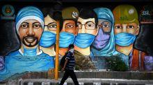 Virus: avalanche de reconfinements en Inde, nouvelles restrictions à travers le monde