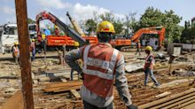 GST Cut To Bring Down Capex For Hyderabad Metro Project, L&T Says