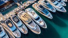 Confindustria Nautica,conclusa positivamente riunificazione filiera