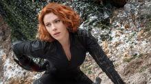 Scarlett Johansson en tête des actrices les mieux payées avec 40 millions de dollars sur un an