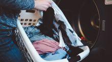 Wäschst du deine Kleidung zu häufig?