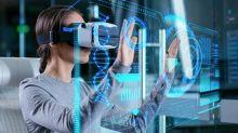 Interfaces futuristas: cómo conectar con tus clientes y empleados de una manera única