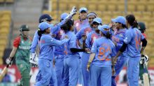 India vs England cricket live streaming: Watch Women's World Cup online, on TV
