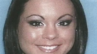 Missing Woman's Mom: 'Turn Her Loose'