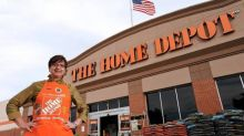 Top Research Reports for Home Depot, U.S. Bancorp & Alibaba