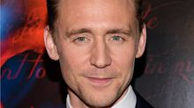 Tom Hiddleston Is DEFINITELY Out Of The Running For James Bond