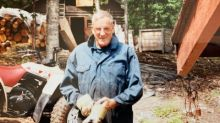 'He loved the north': La Ronge community-builder Ron Mackay dies at 85