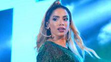 Anitta e outros famosos desembolsam milhões em indenizações