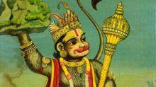 Hanuman Jayanti 2020: Modi says Hindu God 'inspires people to overcome crisis'; Amitabh Bachchan, Kejriwal extend greetings