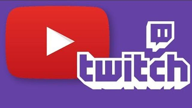 Will YouTube improve Twitch? - The Lobby