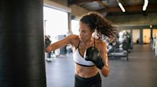 After a Year of Rehab, Under Armour Is Poised For a Major Comeback