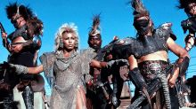 'Mad Max Beyond Thunderdome' at 35: How a tragic death almost kept George Miller from completing his original trilogy