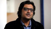 Inde: l'affaire très politique du journaliste nationaliste hindou Arnab Goswamy