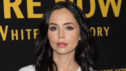 CBS Paid Eliza Dushku $9.5 Million After She Accused 'Bull' Star Michael Weatherly of Harassment