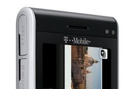 Samsung Memoir officially brings 8 megapixels to T-Mobile
