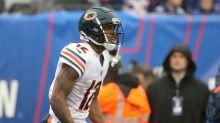 Fantasy Sit-Start: Lineup advice for every Week 15 game