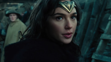 Wonder Woman: Watch the spectacular new trailer here