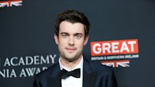 Jack Whitehall gets big Hollywood break joining The Rock in Disney's 'Jungle Cruise'