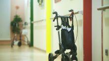 Westerfellhaus warnt vor weiterer Isolation von Pflegeheimbewohnern